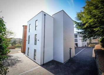 Thumbnail 3 bed shared accommodation to rent in Autumn Terrace, Worcester