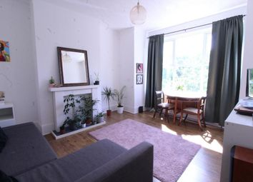 Thumbnail 3 bed flat to rent in Church Hill, London