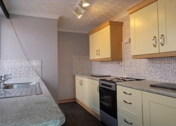 Thumbnail 2 bed property to rent in Adames Road, Portsmouth