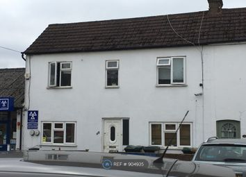 Thumbnail Room to rent in New Road, Croxley Green, Rickmansworth