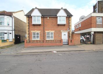 Thumbnail 3 bed detached house for sale in Sibley Grove, Manor Park