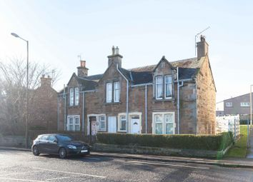 1 bed flat for sale in Gilmerton Road, Edinburgh EH17