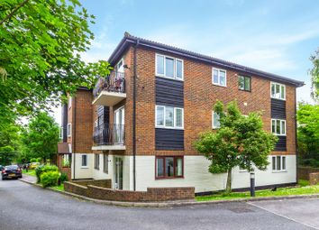 2 bed property for sale in Birchend Close, South Croydon CR2