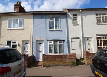 Thumbnail 2 bed property to rent in Winnock Road, Colchester