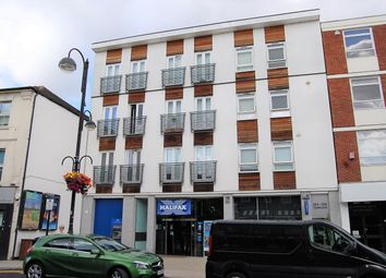 Thumbnail 2 bed flat to rent in Townview, Loughton