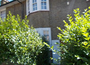 Thumbnail 3 bed terraced house to rent in Tower Gardens, London