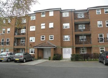 Thumbnail 1 bed flat to rent in Ord Court, Fenham, Newcastle Upon Tyne