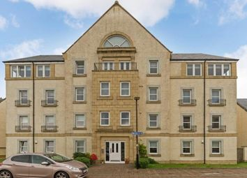Thumbnail 2 bed flat for sale in Harbourside, Inverkip, Inverclyde
