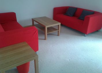 Thumbnail Room to rent in Jessicas Mews, Canterbury, Kent