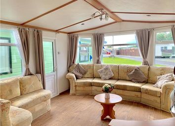 Thumbnail 3 bed property for sale in Ocean Edge Holiday Park, Heysham, Lancashire