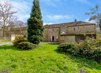 Thumbnail 4 bed property for sale in Hickleton, Doncaster