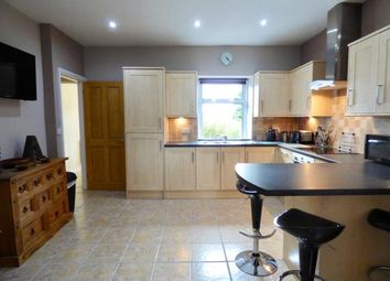 Thumbnail 2 bed terraced house for sale in Greendale, Mount Pleasant, Tebay, Penrith