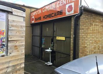 Thumbnail Retail premises to let in 96c Bedford Road, Kempston, Bedfordshire