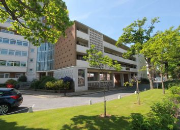 Thumbnail  Studio to rent in Manor Lea, Boundary Road, Worthing
