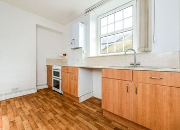 Thumbnail 2 bed flat to rent in Sun Street, Lancaster