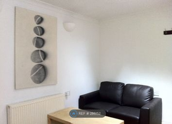 1 bed flat to rent in Perham Road, London W14