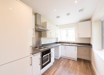Thumbnail 2 bed flat for sale in Orchid Apartment Ikon Avenue, Wolverhampton, West Midlands