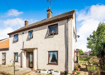 Thumbnail 3 bedroom semi-detached house for sale in Beeston Road, Broughton, Chester