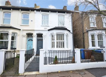 Thumbnail 3 bed semi-detached house for sale in Ondine Road, Peckham Rye, London