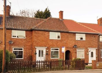 Thumbnail 3 bed terraced house to rent in Bedale Avenue, Billingham