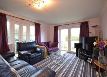 Thumbnail 3 bed detached bungalow for sale in Foxes Close, Sandown