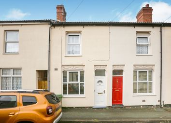 Thumbnail 2 bedroom terraced house for sale in Stratton Street, Park Village, Wolverhampton