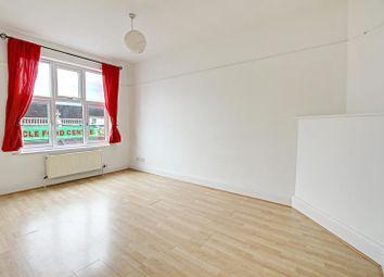 Thumbnail 2 bed flat to rent in Ballards Lane, Finchley, London
