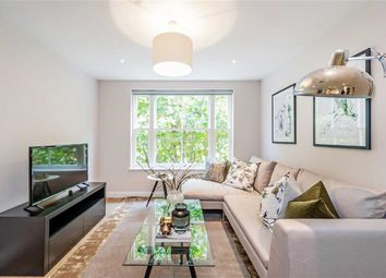 Thumbnail 2 bed flat for sale in Riverton Apartments, Fulham, London