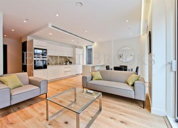 Thumbnail 1 bed flat to rent in Rosamond House, Westminster Quarter, Westminster