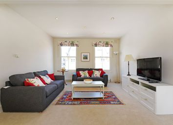 Thumbnail 2 bed property for sale in Cold Harbour, London