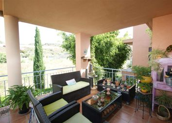 Thumbnail 4 bed apartment for sale in Marbella, Costa Del Sol, Spain