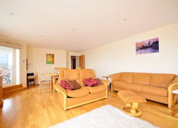 2 bed flat for sale in Jamestown Way, Docklands, London E14