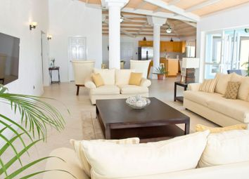 Thumbnail 3 bed detached house for sale in Hibiscus House, Ffryes Estate, Valley Church, St. Mary's, Antigua And Barbuda