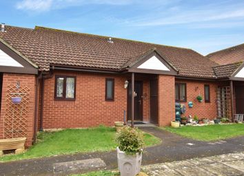 Thumbnail 2 bed bungalow for sale in Mow Barton, Martock
