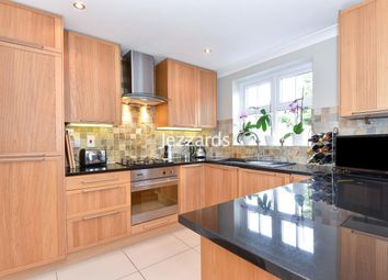 Thumbnail 4 bed semi-detached house for sale in Thames Street, Sunbury-On-Thames