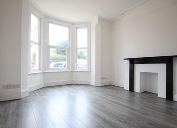 Thumbnail 1 bed flat to rent in Rainbow Hill, Worcester