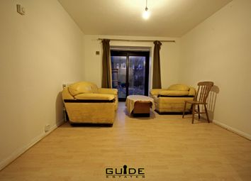 Thumbnail 1 bed flat for sale in Celia Court, Albion Road, Hounslow