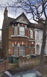 Thumbnail 3 bed semi-detached house to rent in Buckland Road, Leyton