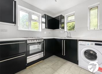 Thumbnail 1 bed property to rent in North Road, Belvedere