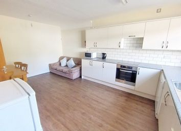 5 bed shared accommodation to rent in Hayes Park, Chester CH1