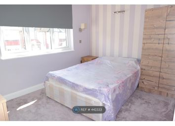Thumbnail 2 bed flat to rent in Sudbury Avenue, London