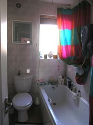 Thumbnail 2 bedroom flat to rent in Oakhall Drive, Sunbury