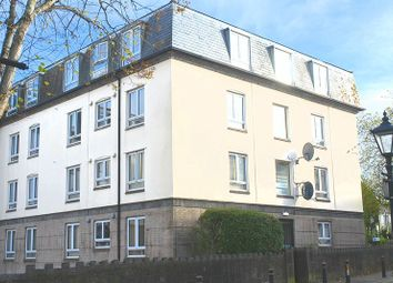 Thumbnail 1 bed flat for sale in Brunswick Square, Torquay