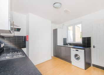 Thumbnail 5 bed flat to rent in Stanstead Road, Forest Hill