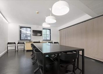 Thumbnail Serviced office to let in 1 Quality Court, London