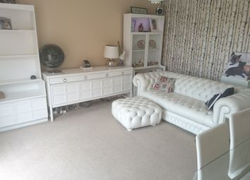Thumbnail 3 bed semi-detached house for sale in Pel Crescent, Oldbury