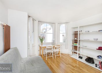 Thumbnail 1 bed flat to rent in Colville Terrace, Notting Hill, London
