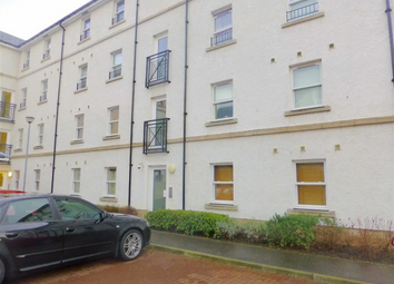 Thumbnail 2 bed flat to rent in Let Agreed, 20, Edmund Place, Dunfermline KY12,