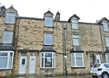 Thumbnail 4 bed terraced house for sale in Lune Street, Lancaster