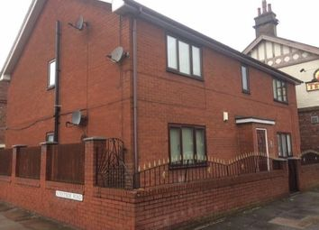 Thumbnail 1 bed flat to rent in College Road, Liverpool, Merseyside L23 3As